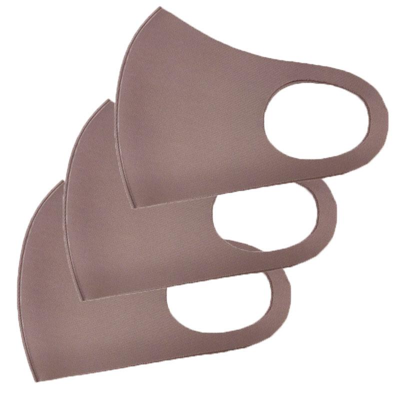 トールペイント用マスク