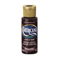 ブラックプラムアメリカーナアメリカーナ代替え色